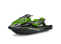 Kawasaki Jet Ski Ultra 310 LX