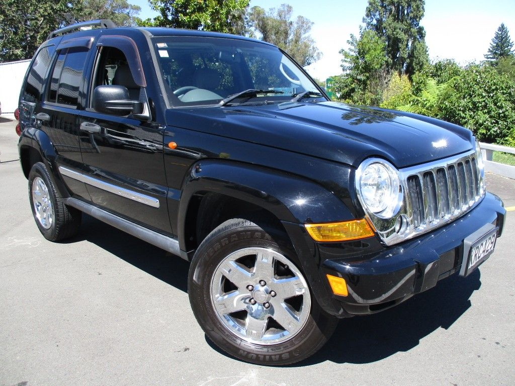 Click here for more information about this vehicle.