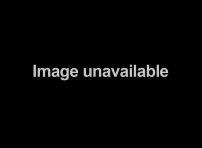 2021 Sprite Major 4 EB Caravan
