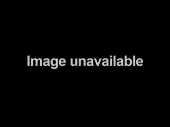 Honda, Odyssey  2008